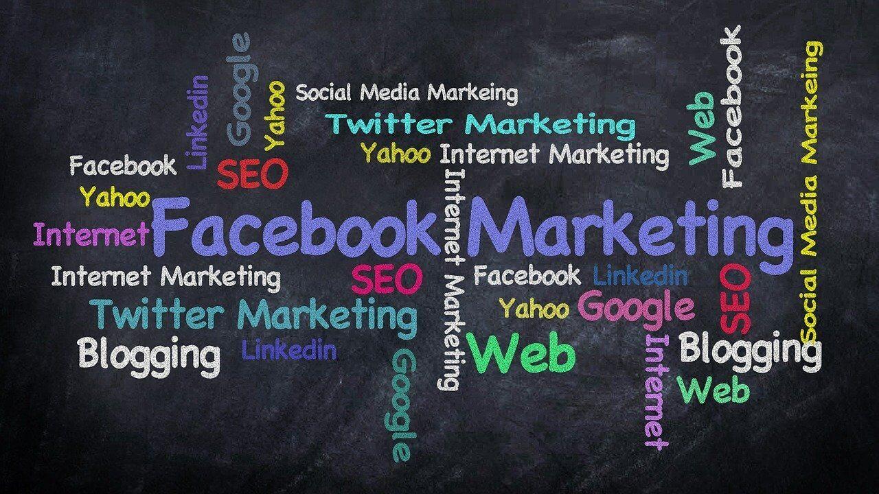 Social Media Marketing Brampton